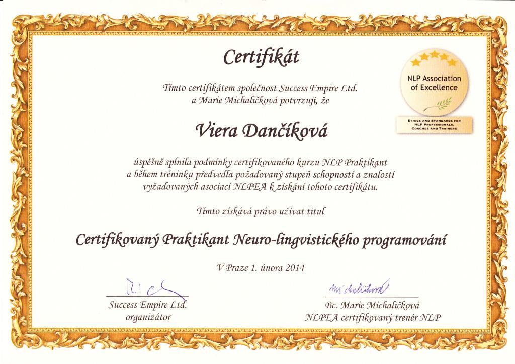 Certifikát_0001